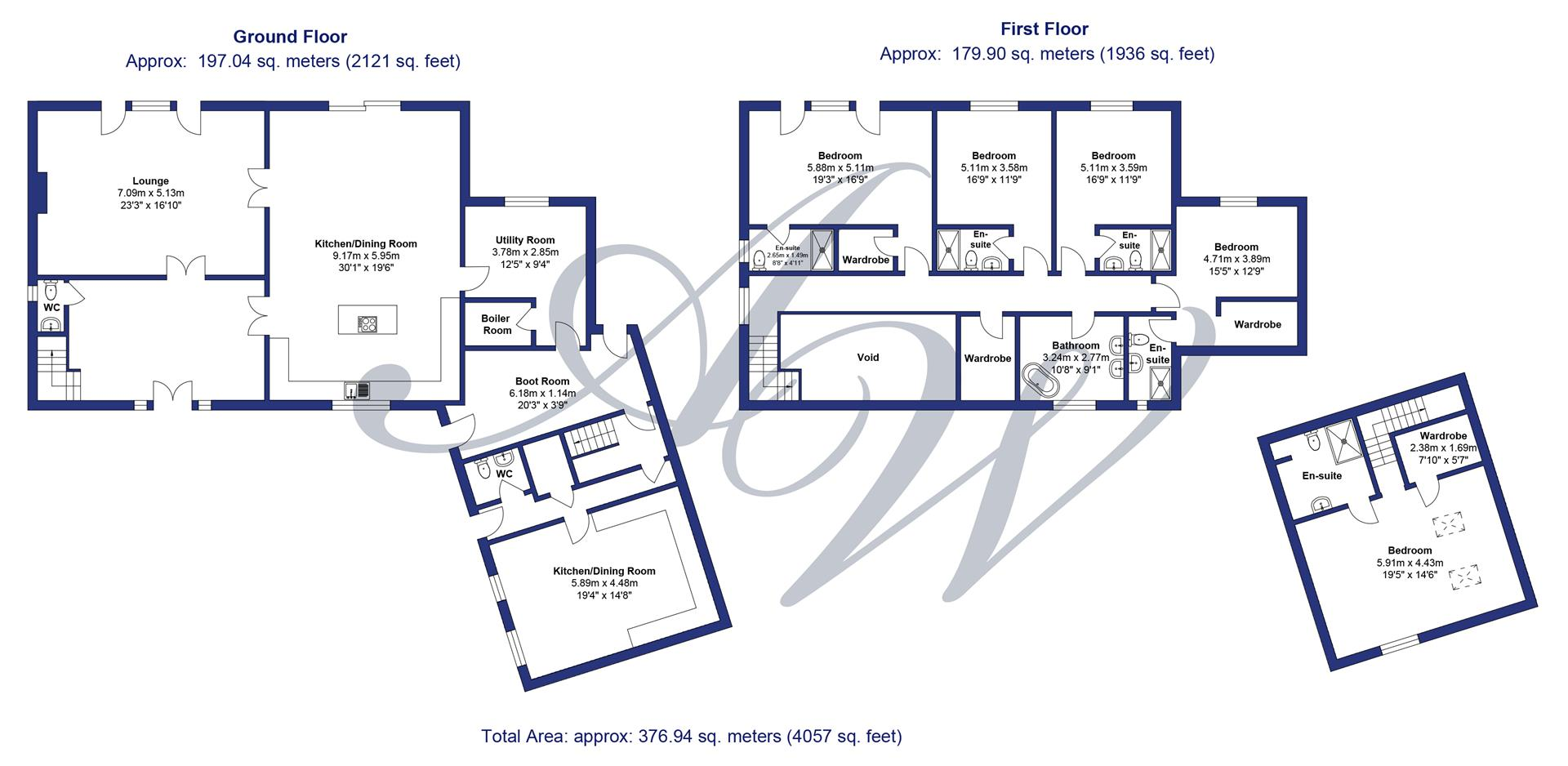5 bedroom detached house Sale Agreed in Bolton - Asmus Farm.jpg.